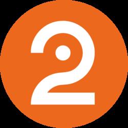 2local