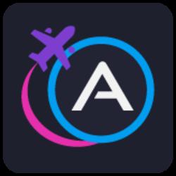 Aezora
