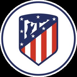 Atletico Madrid Fan Token