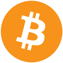 3X Long Bitcoin Token