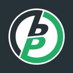 BlitzPredict
