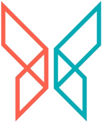 Butterfly Protocol