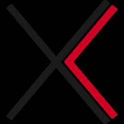 ExchangeCoin