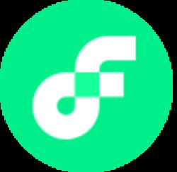 Flow - Dapper Labs