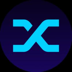 Synthetix Network Token