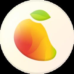 Mango Markets