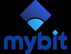 MyBit Token