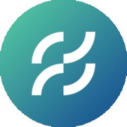 Neutrino System Base Token