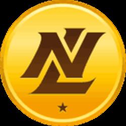 NoLimitCoin