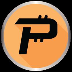Pascalcoin