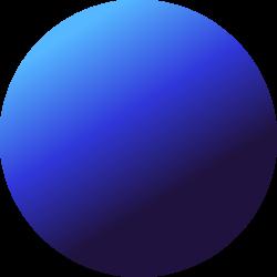 Planet Finance