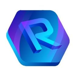 Revomon