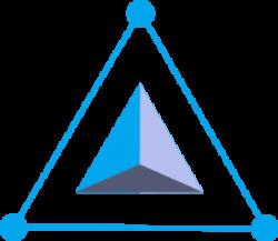 Robonomics Network