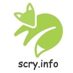 Scry.info