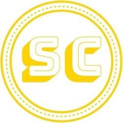 SeChain