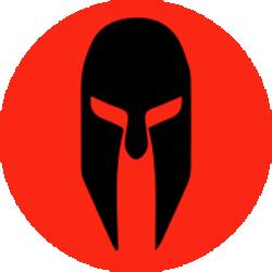 Spartan Protocol Token