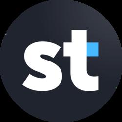 Stobox Token