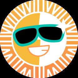 Sun Token