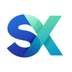 SX Network