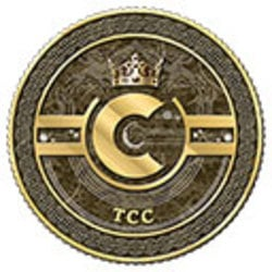The ChampCoin