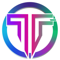 TribeOne