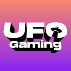 UFO Gaming