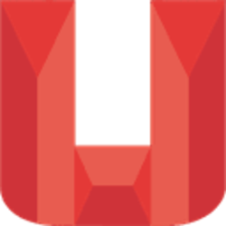 Uquid Coin