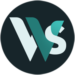 WaultSwap