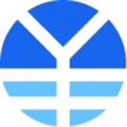 YfDAI.finance