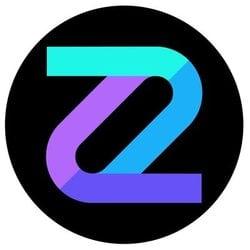 Zero Exchange